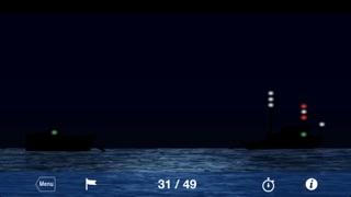 Flash Marine app image