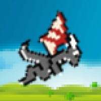 Codes for Flappy Dragons - Quest of the Fire Bird Hack