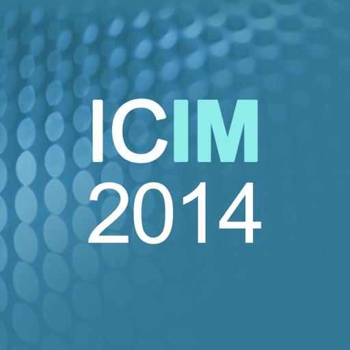 Inorganic 2014