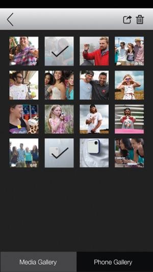 Snapchat download mac