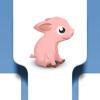 Animal Keyboards - Cute Custom Keyboard Maker