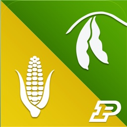 Purdue Extension Corn & Soybean Field Guide