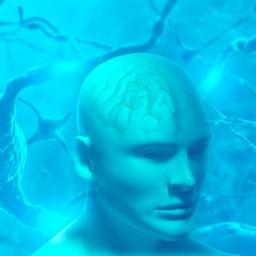 Neurosurgery App