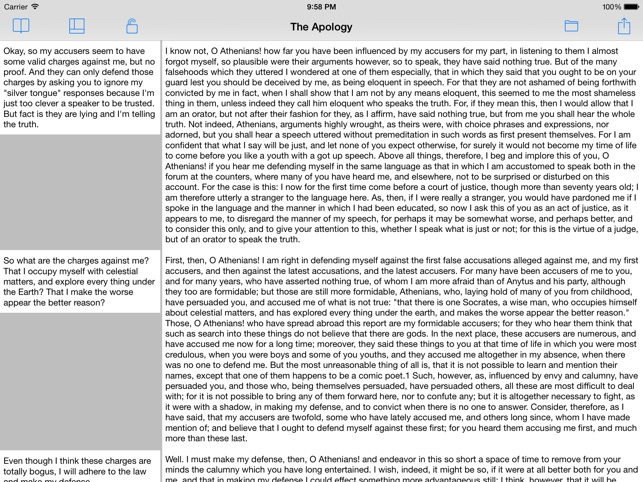 Cornell Notes  New On The App Store