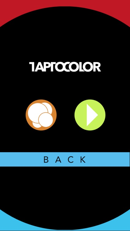 Taptocolor Fun screenshot-1