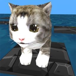 Tippy Tap - Cat