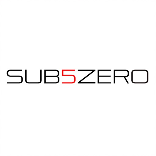 Sub5zero