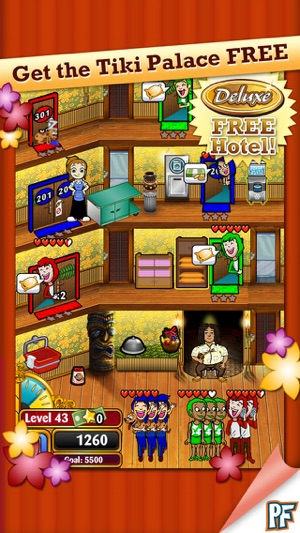 wedding dash deluxe full version free download for android