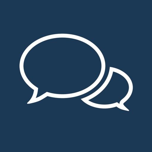 Date Chat - Chat, Flirt, Meet iOS App