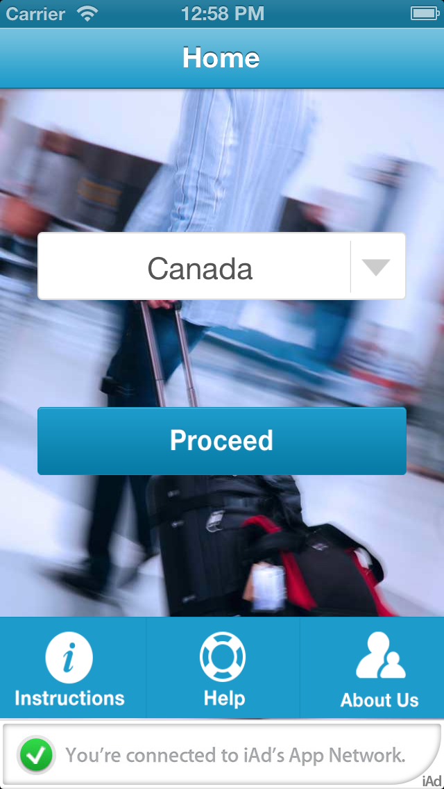 Canada Citizenship Test - Easy and Comprehensive Guide of