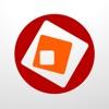 Adobe Revel - 写真とビデオ用のクラウド内の場所 iPhone / iPad