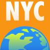 Nueva York Mapa Offline
