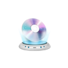DVD-Ripper - Wondershare Software Co., Ltd