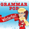 Grammar Pop Winterfest Reviews
