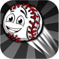 Codes for Baseball Home Run: Big Hit Superstars Hack