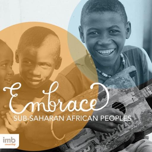 Embrace Sub-Saharan Africa
