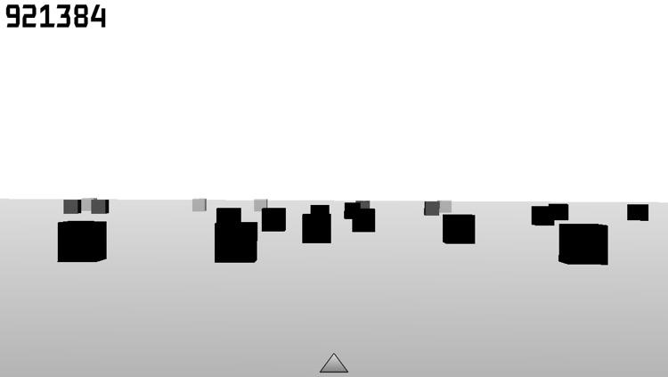Cube Racer screenshot-3