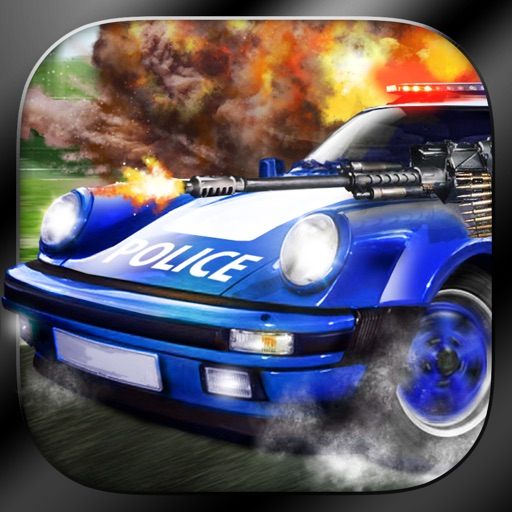 Auto Heat Drift - Infinite Racing Simulator Mania Race Unlimited Airborne Die Asphalt Theft Games Бесплатная Игра Гта Скачать Игры Бесплатно Бесплатные Гонки Стрелялки Мини