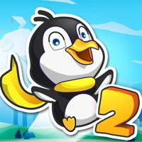 Codes for Adventures in Ice World 2 - Runing and Fishing Penguin Hack