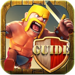 Tips and Cheats Guide for Coc-Clash of Clans -include Gems Guide,Tips Video,and Strategy-Lite Edition