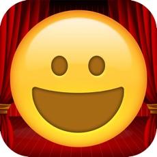 Activities of Emoji Connect
