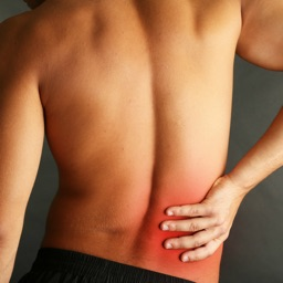 Back Pain Relief - Learn How To Relieve Back Pain Easily