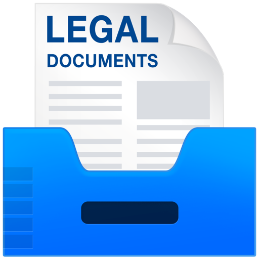 Legal Contract & Document Templates - All-In-One Personal & Business Documents