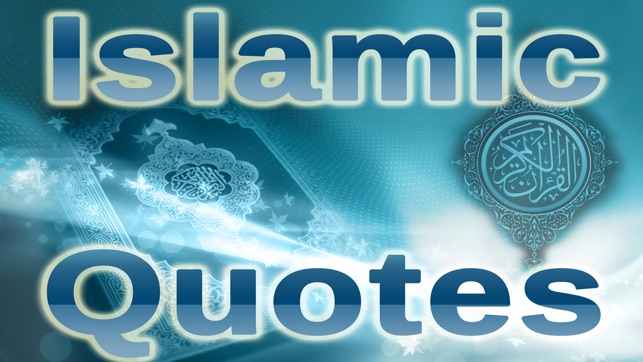 Islam Duas and Quotes - Islamic Apps Series - Free Quotes ...