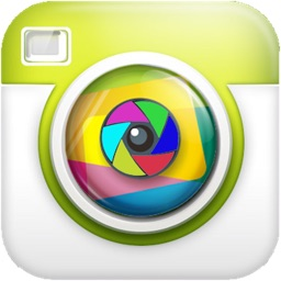 InstaDesigner-Add frame,text,sticker and emoji to pic&photo for Instagram FREE