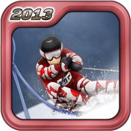 Ski & Snowboard 2013 (Full Version)