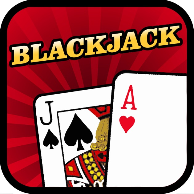 Casino blackjack free download
