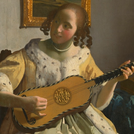 Musical Instruments of the Renaissance