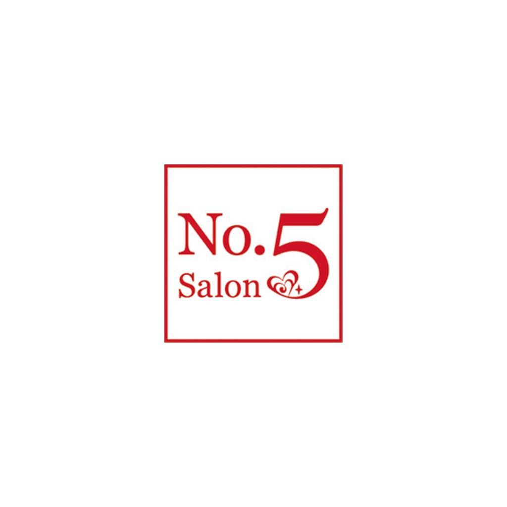 no.5salon