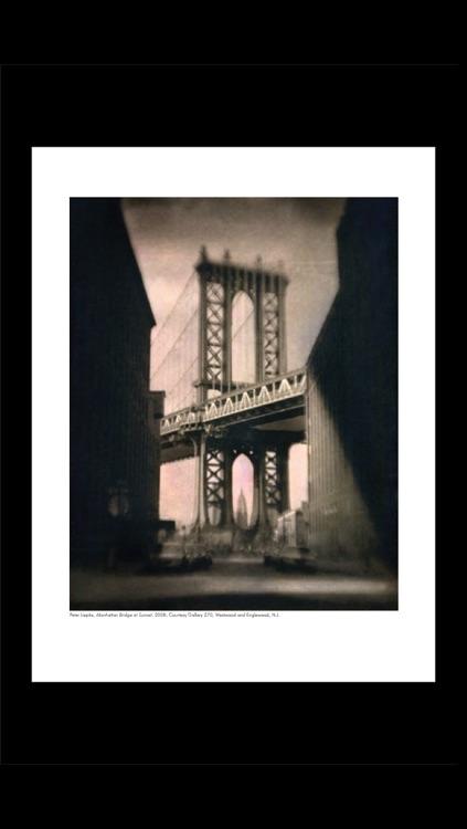Focus Fine Art Photography Magazine screenshot-3