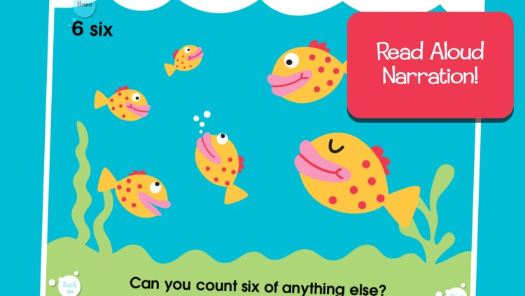 Wee Sing & Learn 123 - Preschool Counting and Number Learning Activity Book & Songs