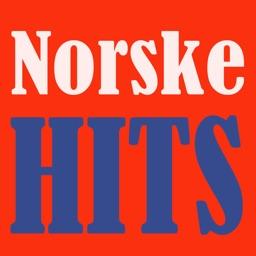 Norske Hits Musikk Quiz - Musikkquiz og triviaspill med norsk musikk
