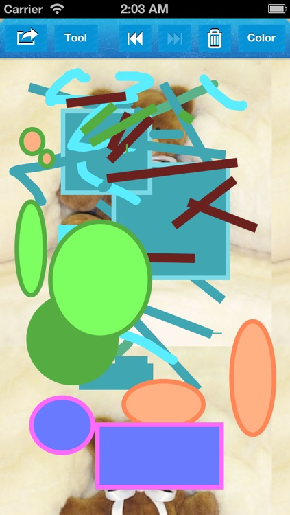 Draw FREE - All in One screenshot-3