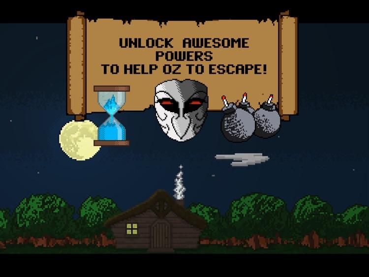 Magick screenshot-3