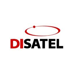 Disatel People