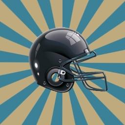 Jacksonville Football Live