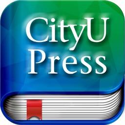 CityU Press
