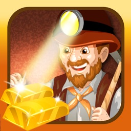 Gold Mining Prospector Game Free