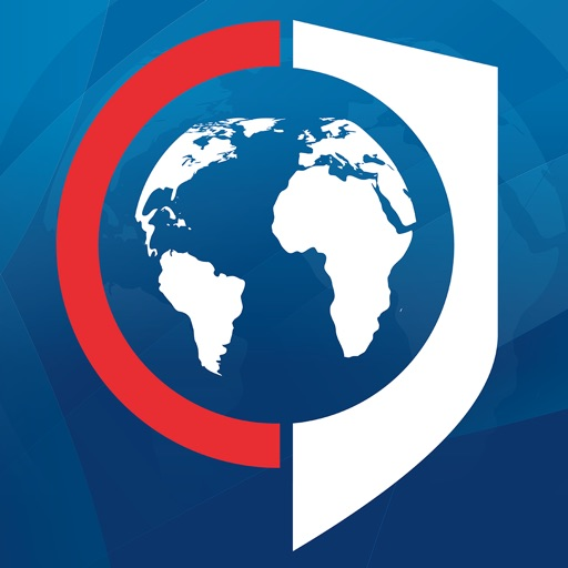 GLOBSEC 2014 icon