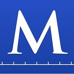 Mathomatic