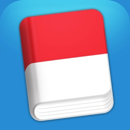 Learn Indonesian - Phrasebook for Travel in Indonesia, Bali, Java, Sumatra, Lombok and the Gili Island