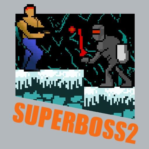 SuperBoss2