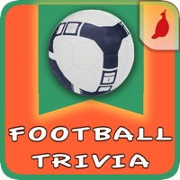 Codes for Football Trivia - Guess Famous Players, Teams and Logos Hack