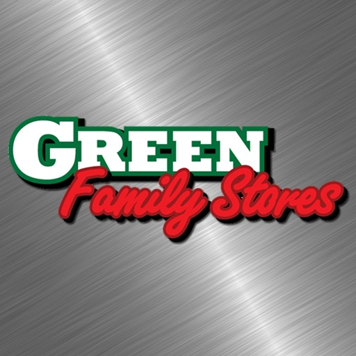 Green Family Stores >> Green Stores By Green Family Stores Inc