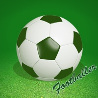 Codes for Name The Footballer Hack