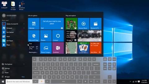 Remote Desktop for TV   App Price Drops